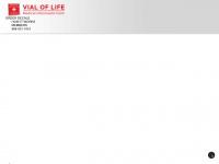 vialoflife.com
