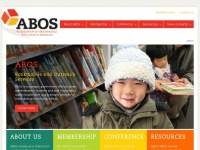 abos-outreach.org