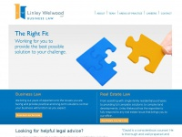 linleywelwood.com