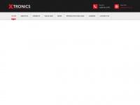 Xtronics.ca