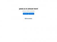 Yseal.ca