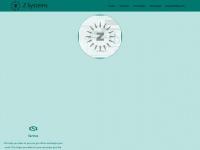 Zsystems.ca