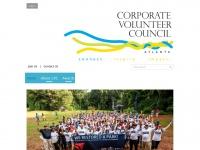 cvcofatlanta.org