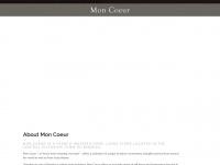 moncoeur.com.au