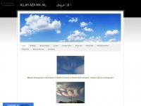allah-azawajal.weebly.com