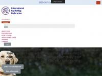 Igdf.org.uk