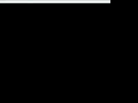 tangled-yarn.co.uk