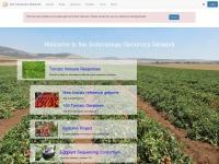 solgenomics.net
