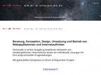 cjw-network.com