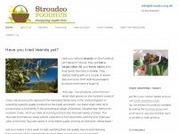 stroudco.org.uk