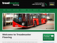 treadmasterflooring.com
