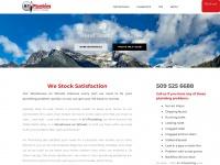 a-1plumbing.us