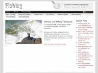 Aboutfishing.us