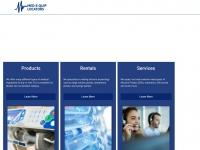 meql.com