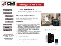 cmimedical.com