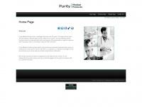 medicalsite.com