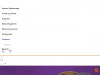 medisave.net