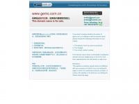 gems.com.cn