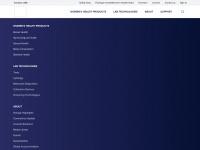 hologic.com