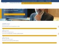 Aanem.org