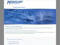 morquip.co.uk