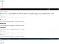 allmedonline.com