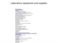 laboratory-equipment-and-supplies.com
