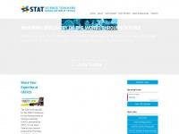 statweb.org