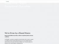 conmed.com