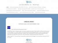 surgicalinsight.com