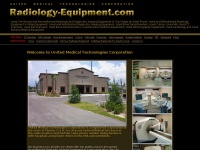 radiology-equipment.com