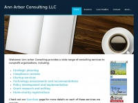annarborconsulting.us