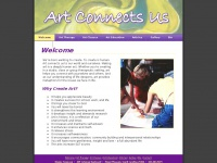 artconnects.us