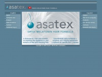 asatex.us