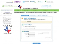 Austinhealthinsurance.us