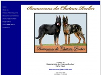 Beaucerons.us
