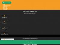 birth-record.us