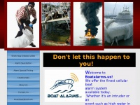 Boatalarms.us