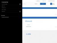 Ultrasoundsupply.com