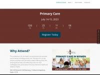 instituteofwomenshealth.com