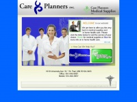 Careplanners.biz
