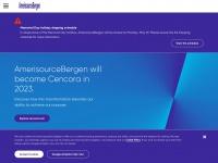 asdhealthcare.com