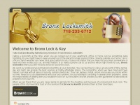 bronx-locksmith.us