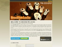 brooklynlocks.us