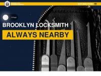 Brooklynlocksmith.us