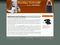 brooklyn-locksmith.us