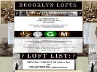 Brooklynlofts.us