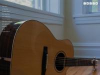 Brownsdream.us