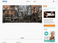 c4israel.us Thumbnail