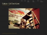 cabincollective.us Thumbnail